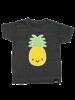 Whistle & Flute Whistle & Flute - Pineapple T-Shirt S/S