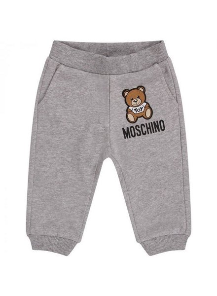 Moschino Moschino - Sweatpants