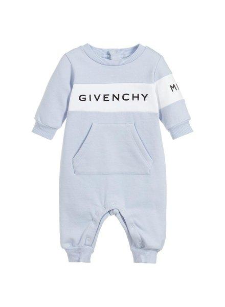 Givenchy GIvenchy - Bodysuit