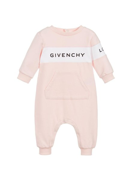 Givenchy Givenchy - Body