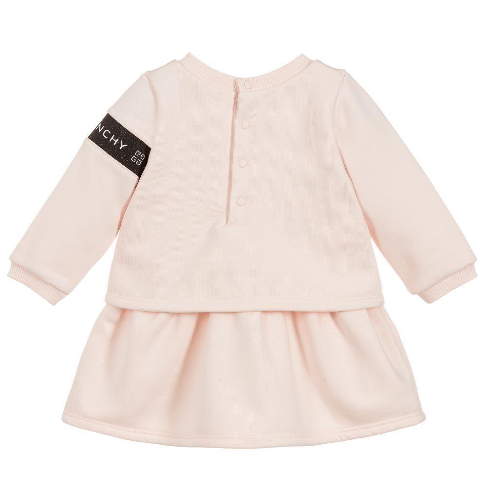 Givenchy Givenchy - Dress