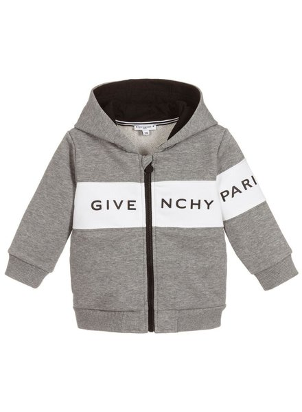 Givenchy Givenchy - Sweater
