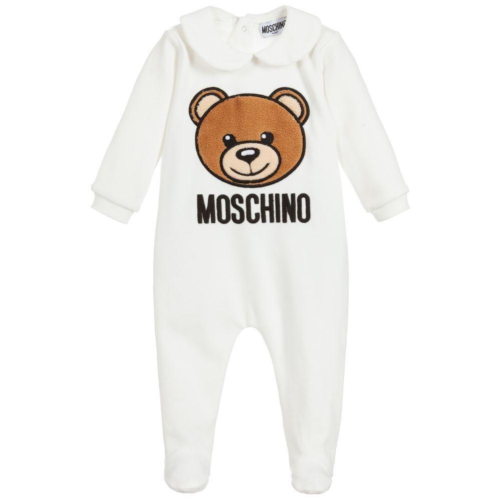 Moschino Moschino - Body