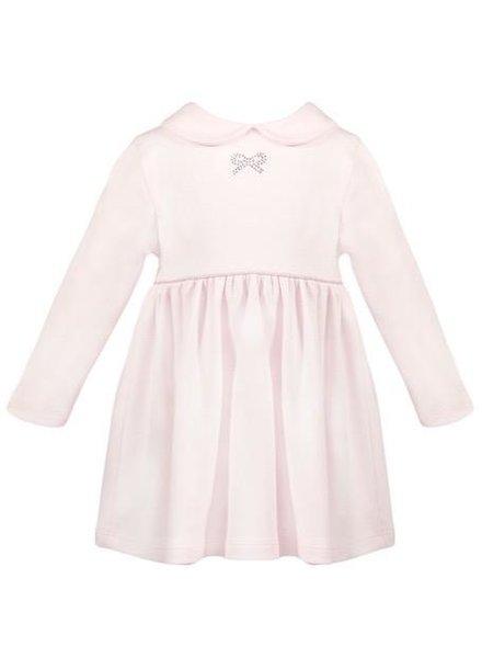 Patachou Patachou - Dress