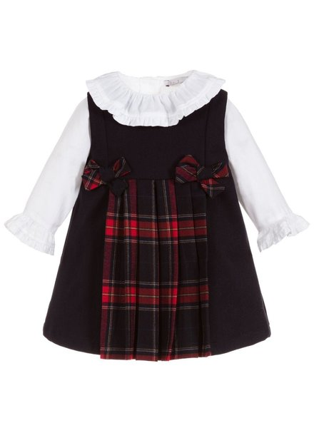 Patachou Patachou - Dress Set