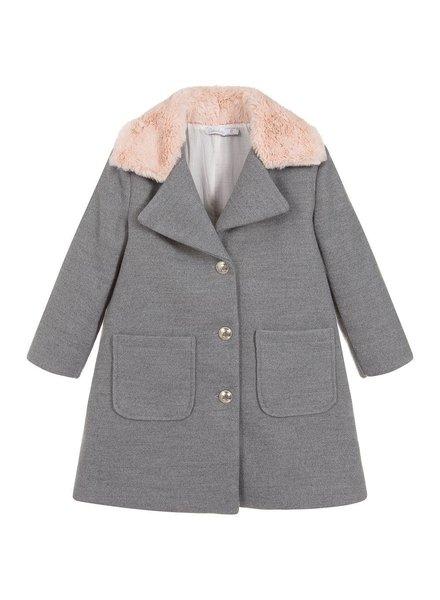 Patachou Patachou - Coat