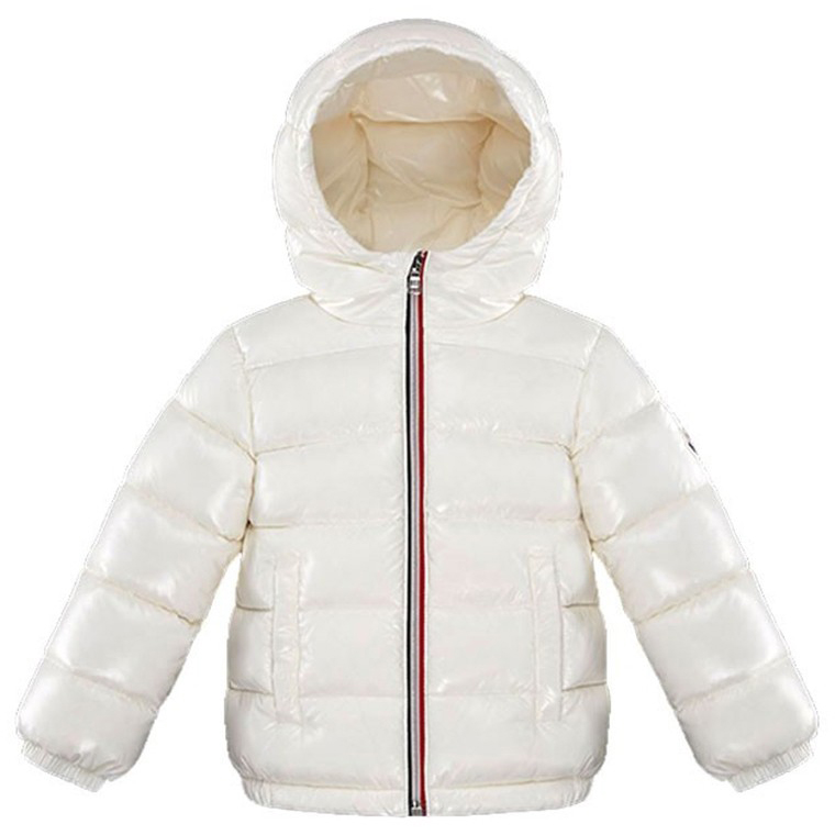Moncler Moncler - New Aubert