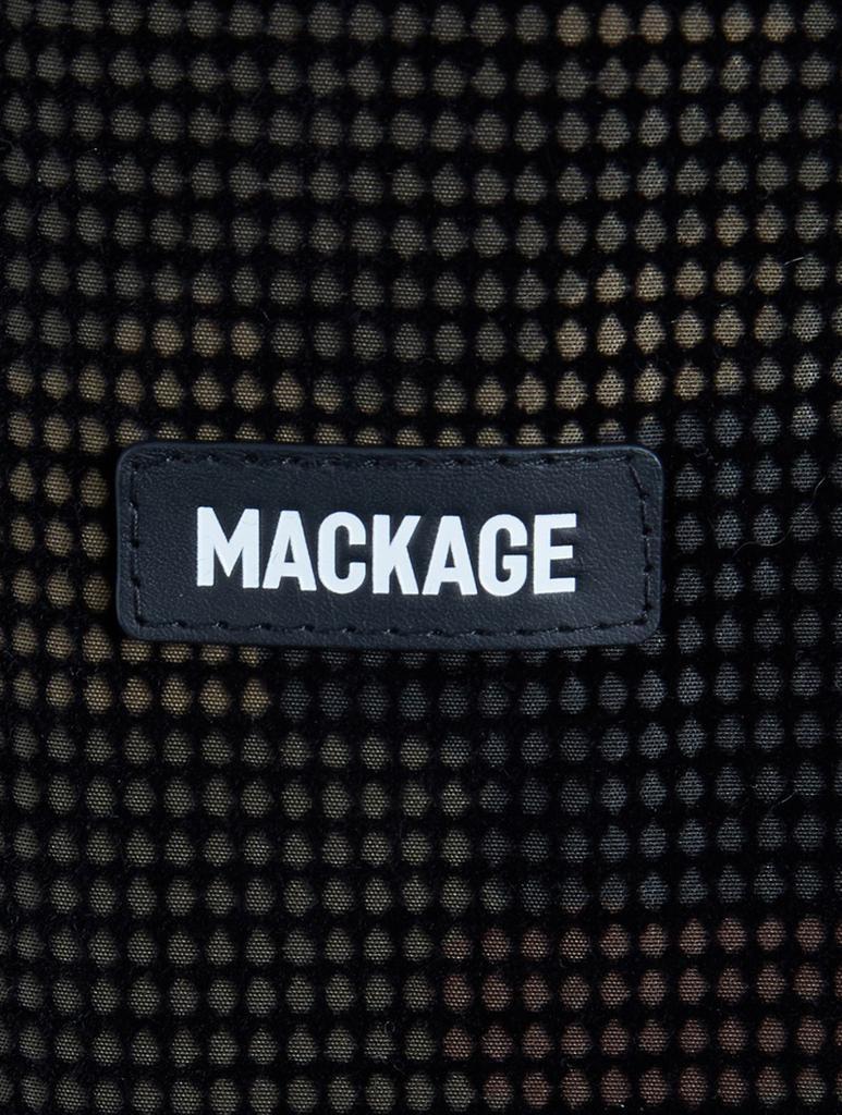 Mackage Mackage - Jo