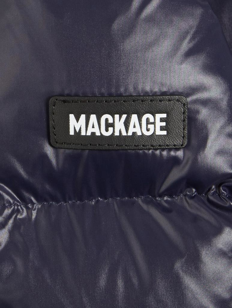 Mackage Mackage - Morgan