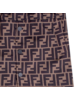 Fendi Fendi - Skirt