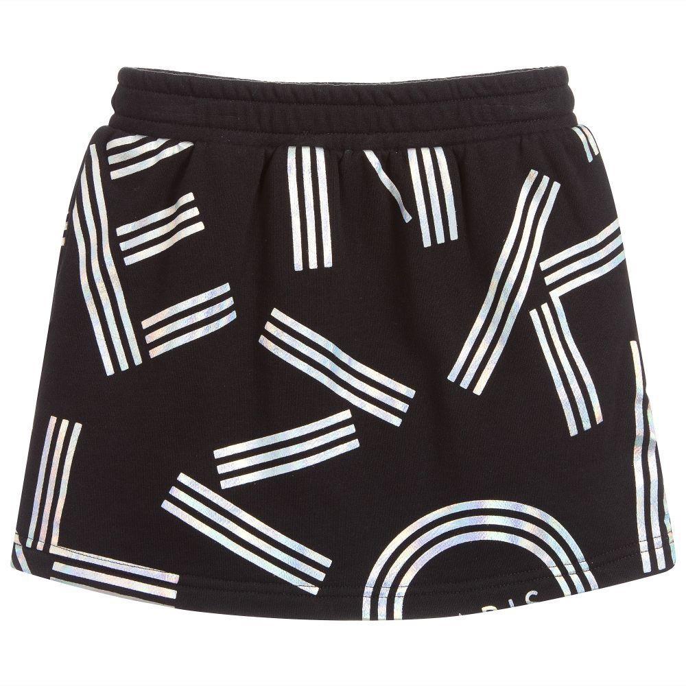 Kenzo Kenzo - Skirt