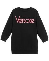 Versace Versace - Sweater Dress