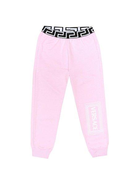 Versace Versace - Sweatpants