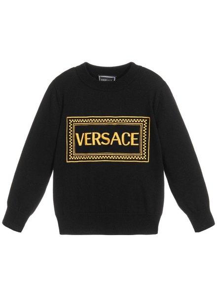 Versace Versace - Sweater