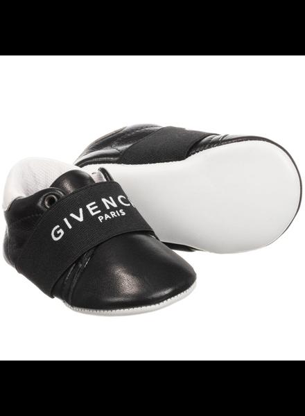 Givenchy Givenchy - Crib Shoes