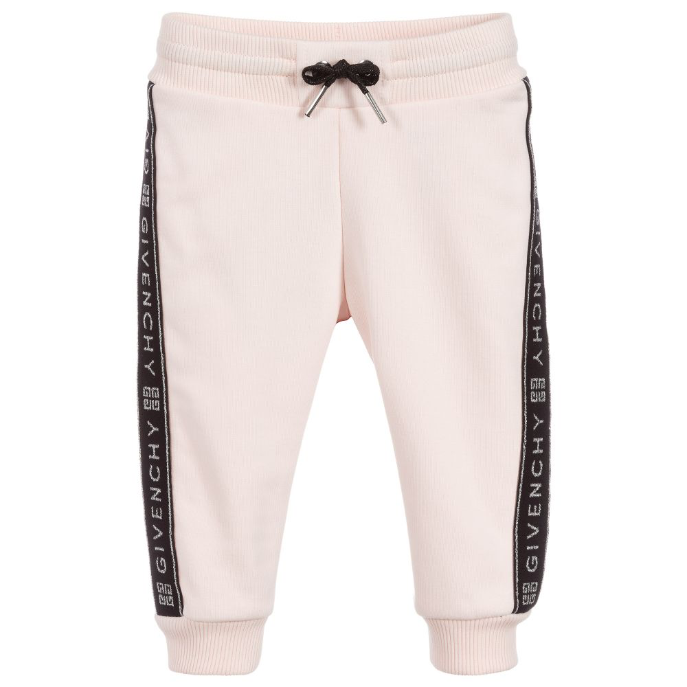 Givenchy Givenchy - Sweatpants