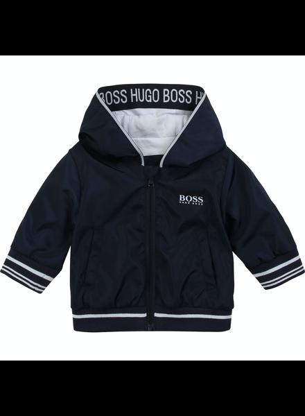 BOSS BOSS - Jacket