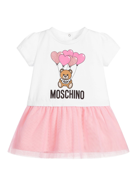 Moschino Moschino - Dress