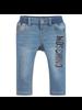 Moschino Moschino - Pants
