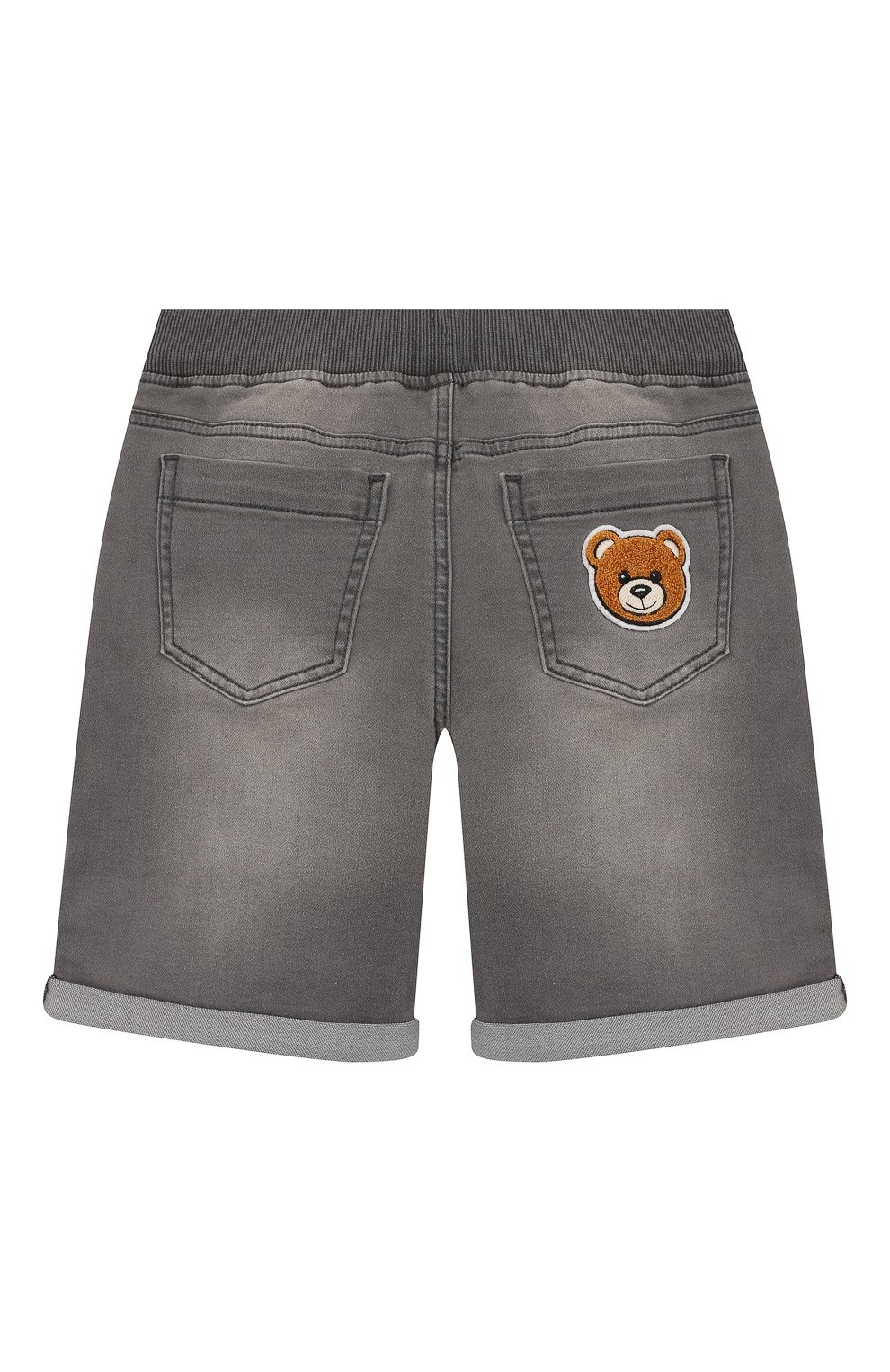 Moschino Moschino - Shorts