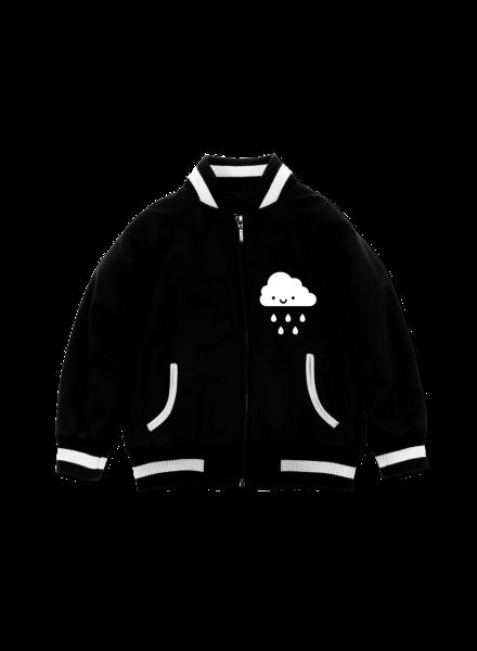 Whistle & Flute Whistle & Flute - Cloud Jacket