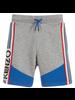 Kenzo Kenzo - Shorts