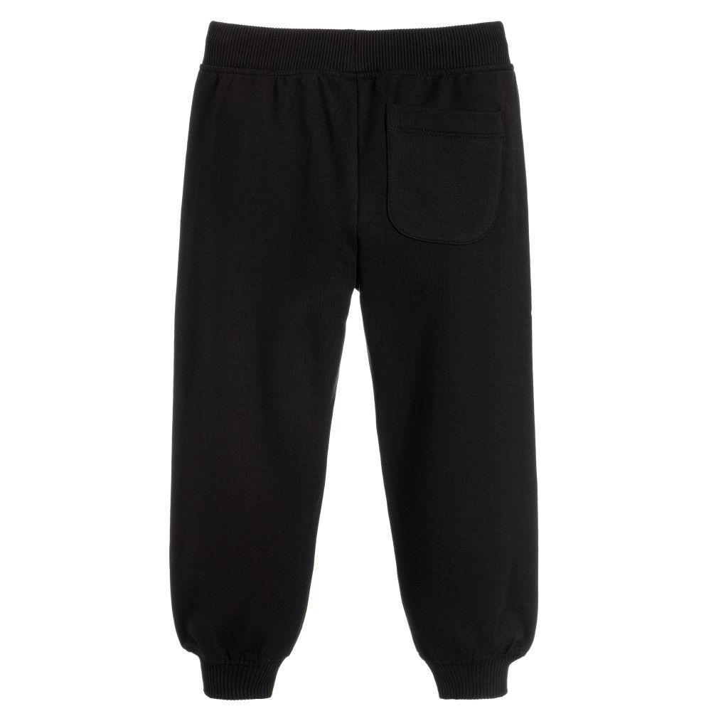 Moschino Moschino - Sweatpants