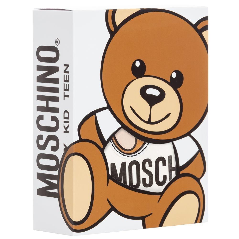Moschino Moschino - Giftset