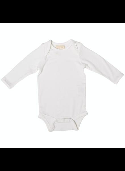 Kyte Baby Kyte Baby - Bodysuit L/S