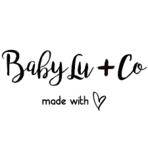 BabyLu & Co