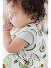 Loulou Lollipop Loulou Lollipop - Sleeping Bag