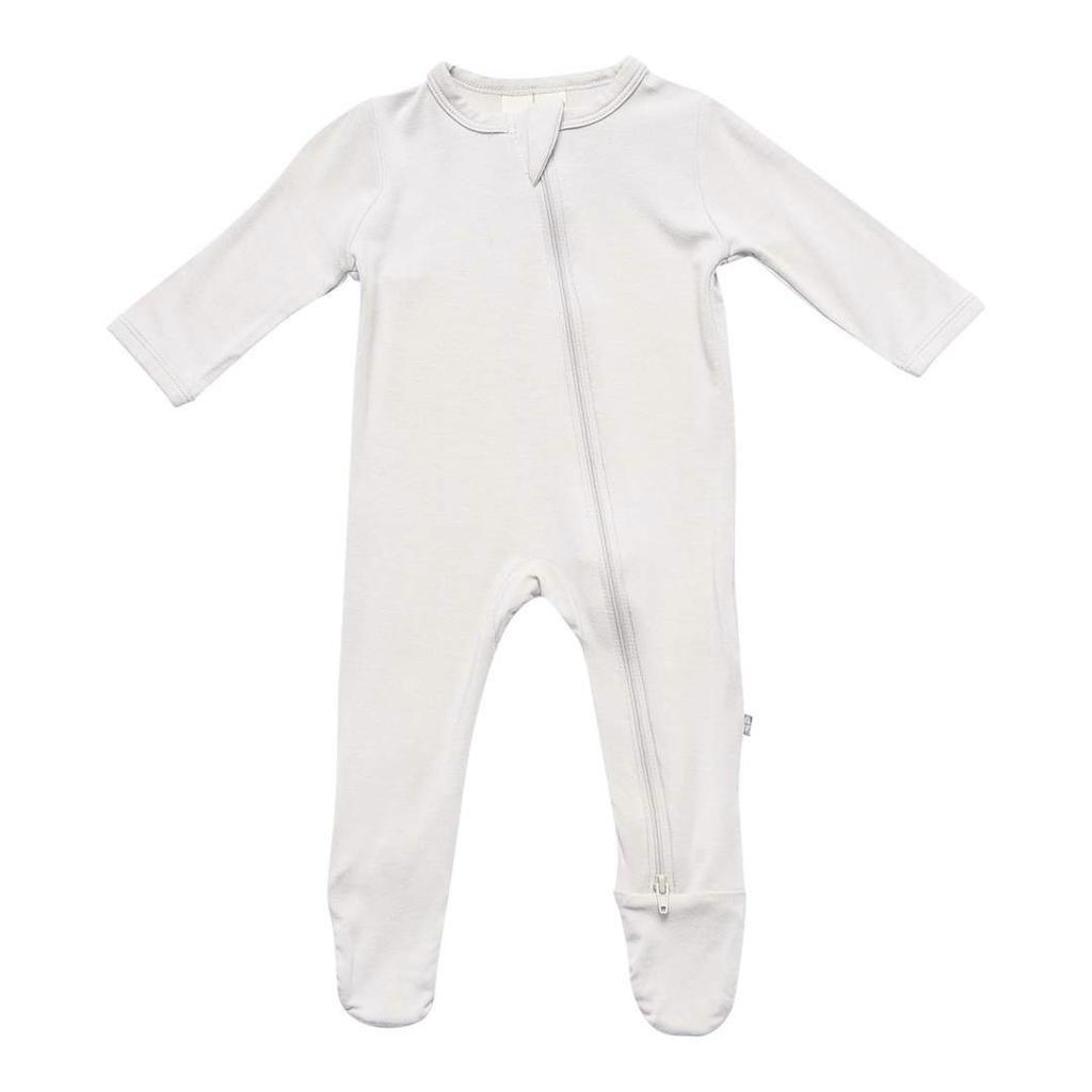 Kyte Baby Kyte Baby - Zippered Footie