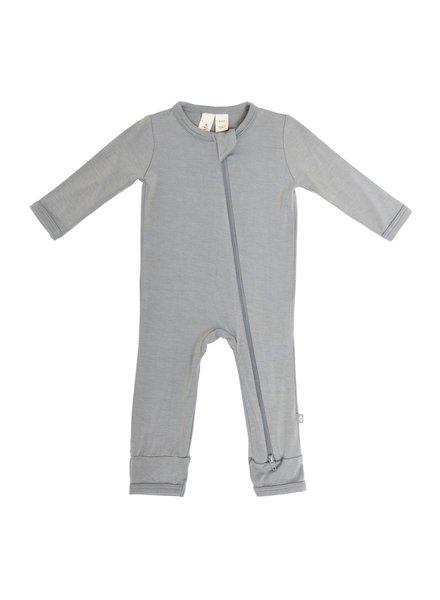 Kyte Baby Kyte Baby - Zippered Romper