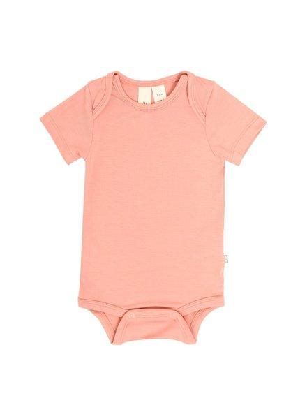 Kyte Baby Kyte Baby - Bodysuit S/S