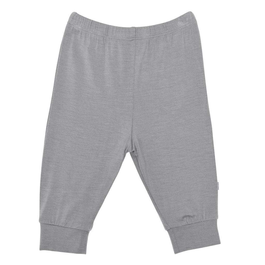 Kyte Baby Kyte Baby - Pants