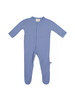 Kyte Baby Kyte Baby - Button Footie