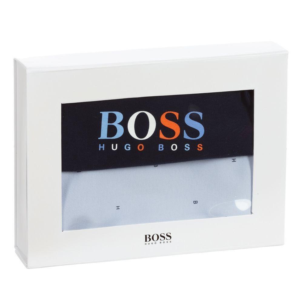 BOSS BOSS - 2pcs Set