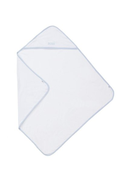 BOSS BOSS - Towel Gift