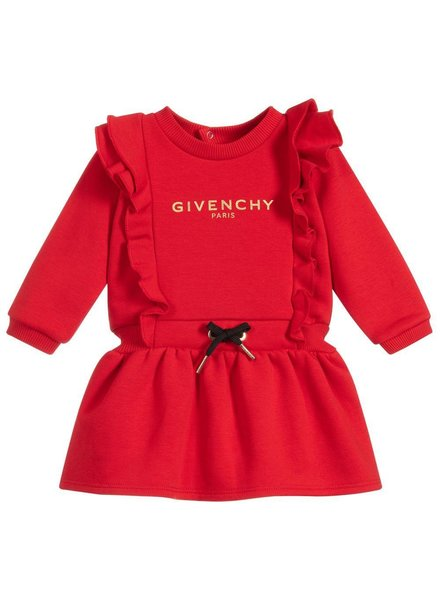 Givenchy Givenchy - Dress