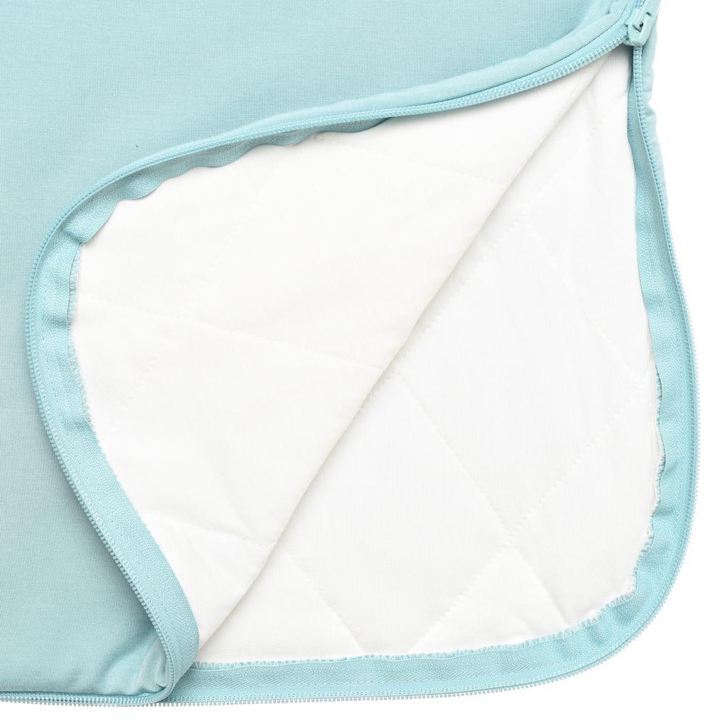 Kyte Baby Kyte Baby - Sleep Bag 1.0