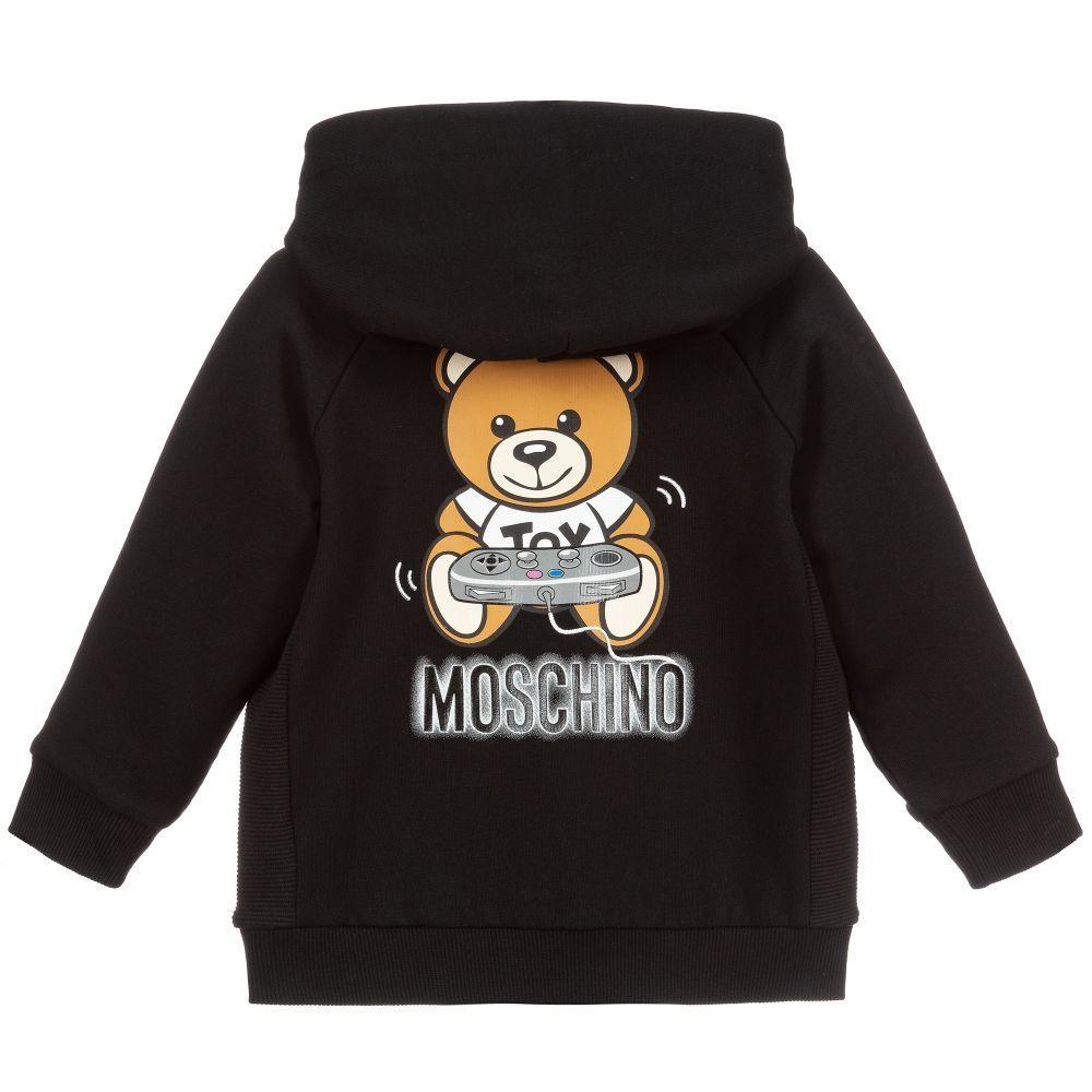 Moschino Moschino - Sweater