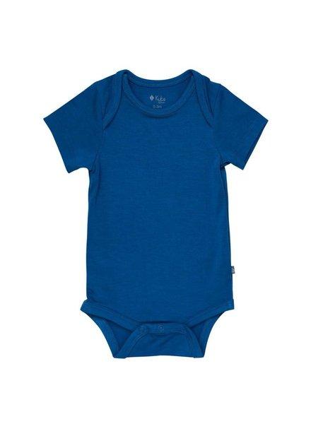 Kyte Baby Kyte Baby - Bodysuit
