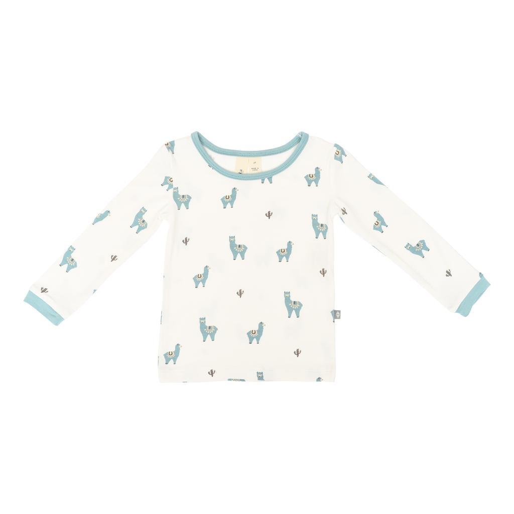 Kyte Baby Kyte Baby - Pyjama Set