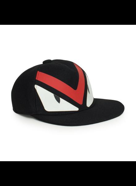Fendi Fendi - Hat