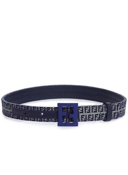 Fendi Fendi - Belt