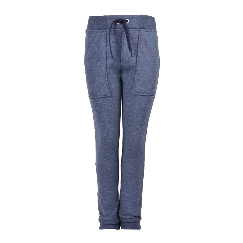 adb5b39b Kenzo Kids - Boy's Sweatpants - Adore