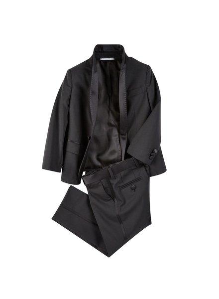 Dolce & Gabbana D&G - Suit
