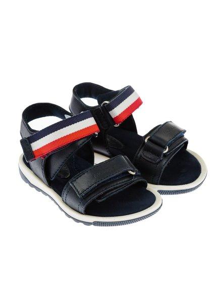 Moncler Moncler - Sandals