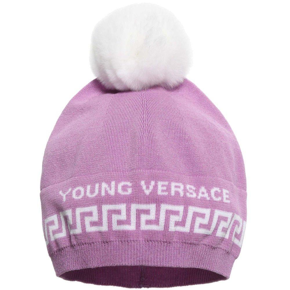 Versace Versace - Toque