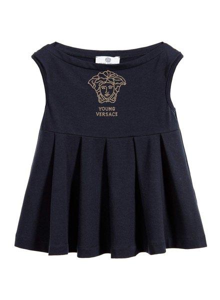 Versace Versace - Shirt